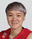 吉田 亜沙美